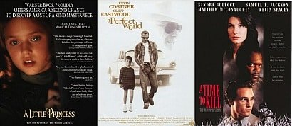 Song from movie family that preys