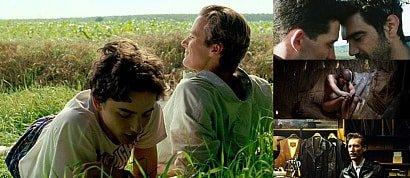 undertow gay movie