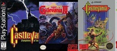 The Convoluted Mega Man X Storyline list